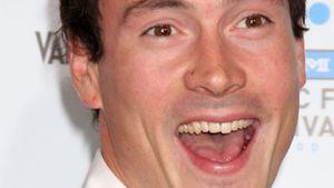 American Pie 4: Auch Chris Klein ist wieder dabei!