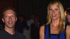 Dieses Wochenende: Heimliche Hochzeit bei Gwyneth & Brad?