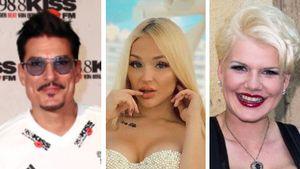 """Cast steht: Diese Stars sind bei """"Promis unter Palmen"""" dabei"""
