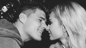 Perfekt für sie! Paris Hilton dankt ihrem Verlobten Chris