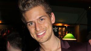 Christian Deerberg: Probleme mit Blutgruppen-Diät