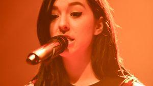 Christina Grimmie: Familie veröffentlicht letzte Musikclips