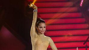 """Christina Luft: """"Let's Dance""""-Profis Opfer von Bodyshaming"""