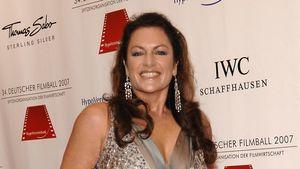 Schlank-Secret: Christine Neubauer packt aus