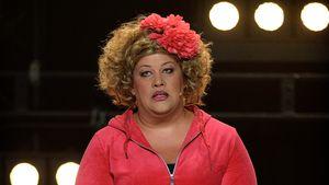 Für TV-Show: Ilka Bessin kehrt als Cindy aus Marzahn zurück