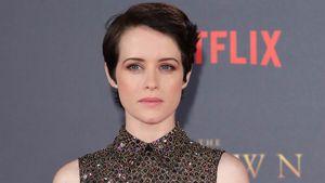 """The Crown""-Casting: Claire Foy bekam schwanger Queen-Rolle"