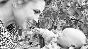 """""""Wieder verliebt"""": Er bringt Claudelle Deckert zum Schwärmen"""