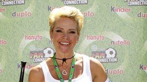 Claudia Effenberg wettet 1000 € auf Simone Ballack