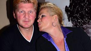Die Effenbergs: Liebes-Comeback nach Promi BB?