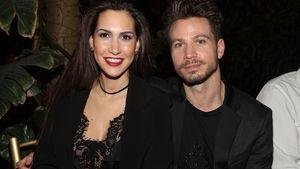 Sebastian & Clea: Toppen sie das Ex-Traumpaar Marvin & Anna?