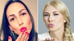 Clea-Lacys Nasen-OP: Das hält Bachelor-Janika vom Eingriff