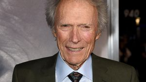90. Geburtstag! So will Clint Eastwood Meilenstein feiern