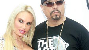 Ehekrise ade? Neue Staffel von 'Ice-T loves Coco'