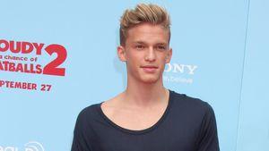 Cody Simpson: Gute-Laune-Song im tristen Herbst