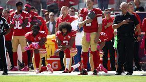 Langweiligste Super Bowl-Halbzeitshow? Fans sind enttäuscht