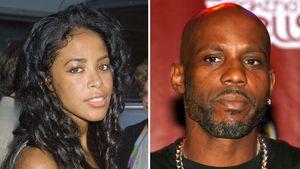 DMX ist tot: Aaliyahs (†22) Mutter gedenkt des Rappers