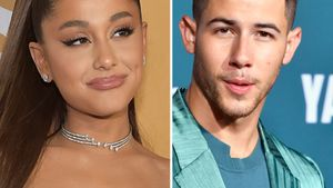 "Ariana Grande ersetzt Nick Jonas als US-""The Voice""-Coach"