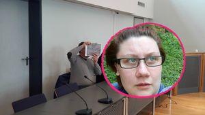 Fall Sarah H. (†32): Ab Montag werden Zeugen gehört