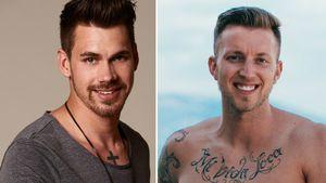 Bro-Support: Bachelorette-Brian versteht Chris' Abgang!