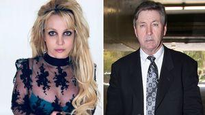 Will Britney Spears' Vater drei Millionen US-Dollar von ihr?