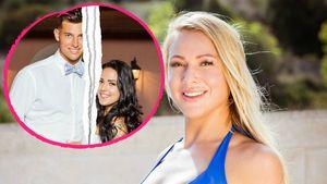 On-Off-Paar Jelena: LI-Chethrin tut die Trennung extrem leid