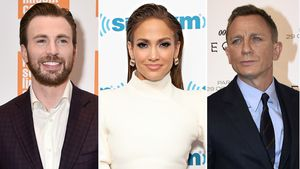 Chris Evans, J.Lo, Daniel Craig & Co. sind Oscar-Laudatoren