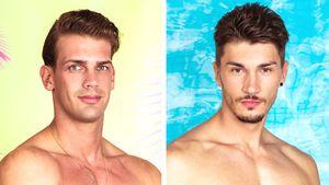"""Endlich neue scharfe Typen: Sie mischen """"Love Island"""" auf!"""