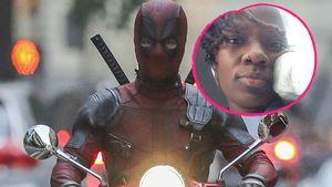 """Neue Details zur """"Deadpool 2""""-Tragödie: Joi fuhr nur 15 km/h"""