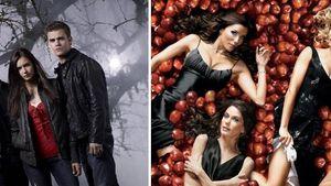 Vampire Diaries: So spannend wird das Finale!