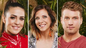 Dschungelcamp-Stars 2020: Das sind ihre Luxus-Artikel!