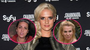Elenas Diss gegen Claudia: Freundin Sarah Knappik ist sauer