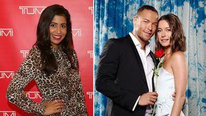 Triumph über Eva: Genugtuung für Andrej Mangold und Jenny