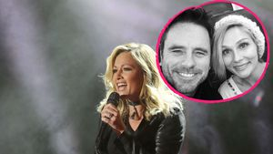 """Country-Schlager? """"Nashville""""-Stars treten mit Helene auf!"""