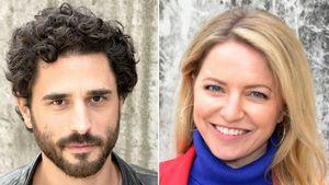 GZSZ-Spoiler: Krasser Serien-Showdown bei Tobias und Melanie