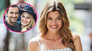 Liebesglück bei Bachelor-Janina: Nadine Klein happy für sie