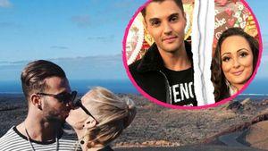 Tracyllino-Aus: Dissen Julian & Stephie hier das Ex-Paar?