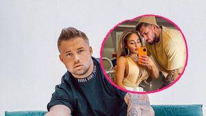 """""""Passt besser"""": Ex-Flirt Juliano über Lauras Liebe zu Mike"""
