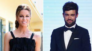 Heimliche Datenight: Versteckt Kate Beckinsale neuen Mann?