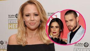 Cheryls BFF deutet's an: Liams Karriere an Trennung schuld?