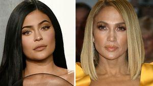 Wie Kylie? Jennifer Lopez bringt eigene Beauty-Linie raus