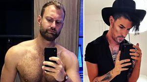 """""""Take Me Out""""-Gay-Special: Sind Matze und Pierre ein Paar?"""