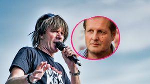 Mickie Krause sicher: Jens Büchner in einem Jahr vergessen!
