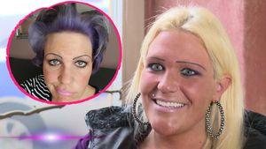 Haar-Pfusch: Ex-BTN-Nadine Zuckers Frisur völlig ruiniert!