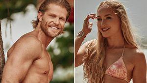 Ur-Bachelor & Völz-Zweite: Zehn neue Singles fürs Paradies!