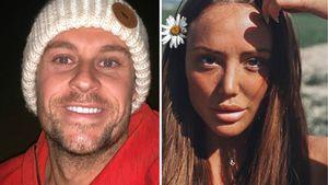 Ryan Gallagher spricht über Trennung von Charlotte Crosby