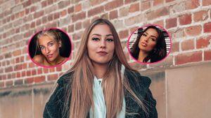 """Das sagt """"Love Island""""-Star Melina zum Sandra-Paulina-Beef"""