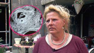 Mit Ultraschallbild verraten: Silvia Wollny wird wieder Oma