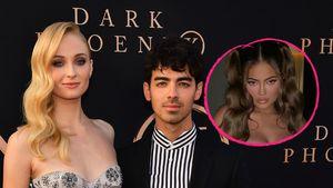 Neue TikTok-Challenge: Diese Stars imitieren Kylie Jenner