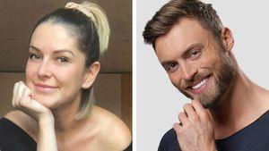 """Niko Griesert haut Ex-Bachelor-Girl Viola """"nicht vom Hocker"""""""
