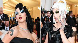 Premiere: Erstmals Drag-Queens auf Red Carpet der Met Gala